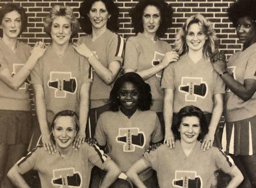 cheerleaders2