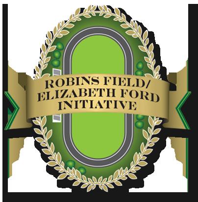 Robins Field Initiative